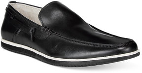 Kenneth Cole New York Men's Holy Joe Loafers Men's Shoes