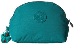 Kipling Zadok Bags - GORGEOUS GREEN - STYLE