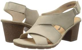 Clarks Sashlin Nolte Women's Shoes
