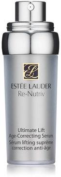 Estée Lauder Re-Nutriv Ultimate Lift Age-Correcting Serum, 1.0 oz.