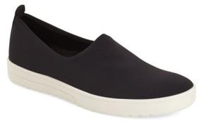 Ecco Women's 'Fara' Slip-On Sneaker