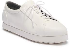 Camper Belluga Surface Leather Sneaker