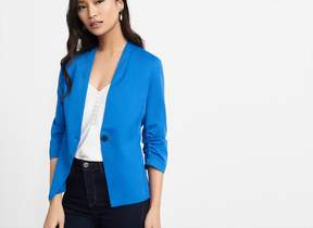 Dynamite Girlfriend Blazer