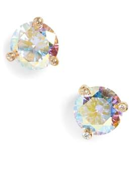Women's Kate Spade New York 'Rise And Shine' Stud Earrings