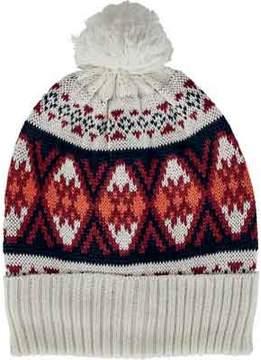 San Diego Hat Company Knit Beanie KNH3411 (Women's)