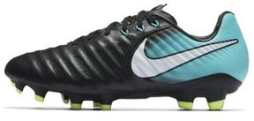 Nike Tiempo Legacy III FG Women's Firm-Ground Soccer Cleat
