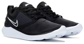 Nike Kids' LunarSolo Sneaker Grade School