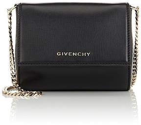 Givenchy GIVENCHY WOMEN'S PANDORA BOX MINAUDIÈRE