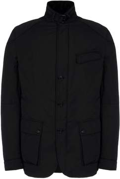 Ralph Lauren Black Label Jackets