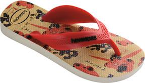 Havaianas Max Disney Flip-Flop
