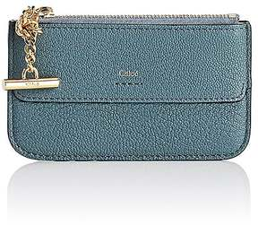 CHLOE - HANDBAGS - WALLETS