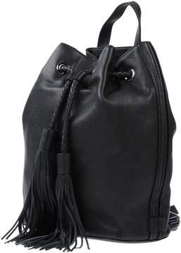 Rebecca Minkoff Backpacks & Fanny packs - BLACK - STYLE