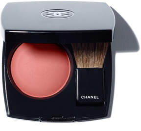 Le Rouge Collection Joues Contraste Powder Blush