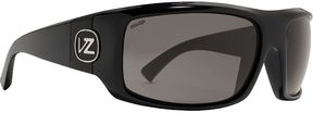 Von Zipper VonZipper Clutch Wildlife Sunglasses