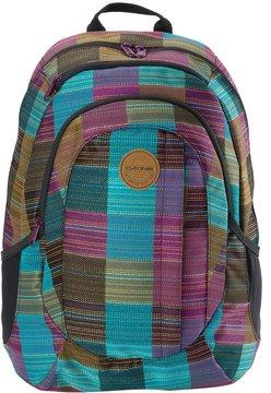 Dakine Women's Garden 20L Backpack 8148169