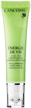 Lancôme Énergie de Vie The Illuminating & Anti-Fatigue Cooling Eye Gel