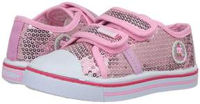 Primigi PBU 14455 Girl's Shoes