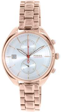 Fossil Land Racer Ladies Watch CH2977