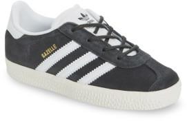 adidas Toddler Gazelle Sneaker