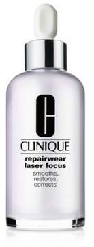 Clinique Repairwear Laser Focus/3.4 oz.