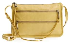Hobo Mission Crossbody Bag