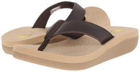 Volatile Cas Women's Sandals