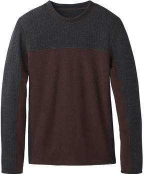 Prana Wentworth Crew Sweater - Men's