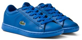 Lacoste BOYS SHOES