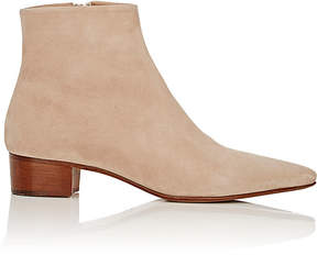 The Row Women's Ambra Ankle Boots