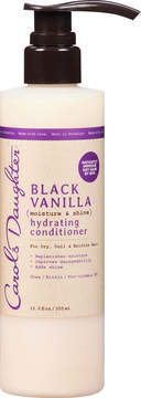 Carol's Daughter Black Vanilla Moisture & Shine Hydrating Conditioner
