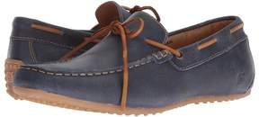 Børn Virgo Men's Slip on Shoes