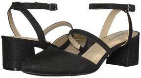 Rialto Marigold Women's Shoes