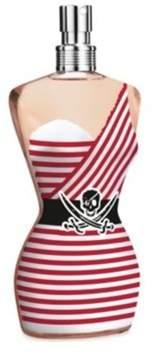 Jean Paul Gaultier Classique Pirate Edition Edt Eau De Toilette, 3.4 Oz.