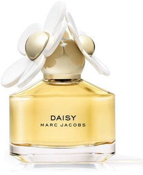 Marc Jacobs Daisy Eau de Toilette, 3.4 oz./ 100 mL