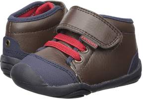 pediped Jay Grip n Go Boy's Shoes