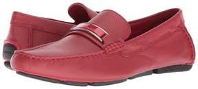 Calvin Klein Madsen Men's Shoes