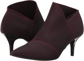 Adrianna Papell Hermes High Heels