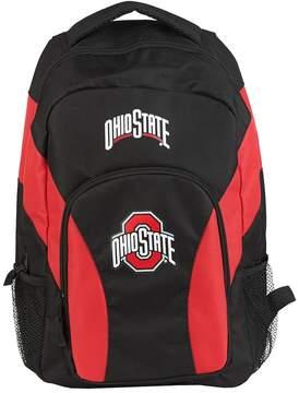DAY Birger et Mikkelsen Ohio State Buckeyes Draft Backpack by Northwest