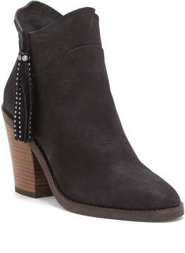 Lucky Brand PAVEL BOOTIE