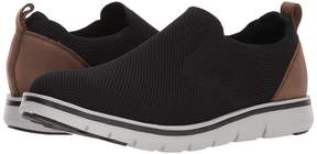 Mark Nason Articulated - Landing Men's Slip on Shoes