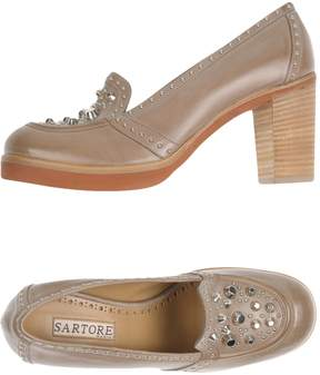 Sartore Loafers