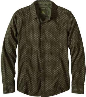 Prana Lukas Slim Shirt - Men's