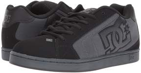 DC Net SE Men's Skate Shoes