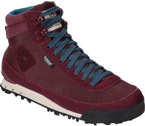 The North Face Back-To-Berkeley II Boot