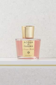 Acqua di Parma Peonia Nobile Eau de Parfum 100 ml