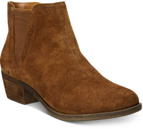 Kensie Garrett Booties Women's Shoes