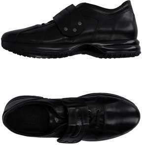 Karl Lagerfeld HOGAN by Sneakers