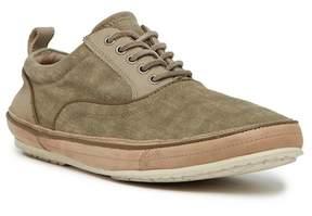 John Varvatos Collection Redding Oxford Sneaker