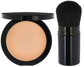 Edward Bess Flawless Illusion Foundation Auto-Delivery