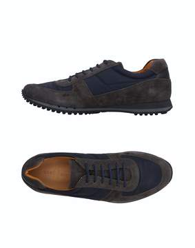 Car Shoe Sneakers